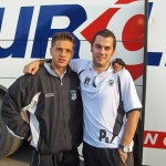 02 Cu Tibi Balan 2005 - Psiholog sportiv Andreas Hniatiuc