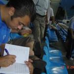 04 Evaluare in timpul meciului  - Psiholog sportiv Andreas Hniatiuc