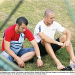 05 Din presa - Psiholog sportiv Andreas Hniatiuc