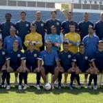 06 Staff-ul FC National - Psiholog sportiv Andreas Hniatiuc