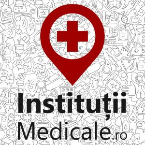 InstitutiiMedicale.ro