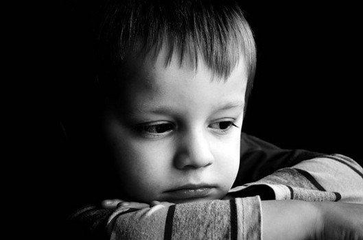 Abuzul asupra copilului