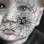 Abuzul copilului