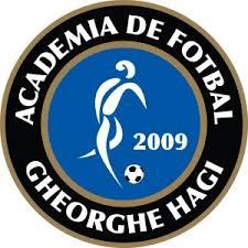 Academia de Fotbal