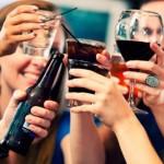 Alcool social