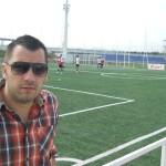Andreas Hniatiuc.com