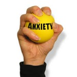 Anxietate 1