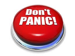 Atac de panica