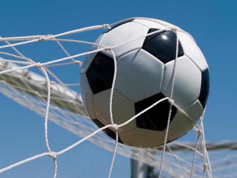 Atitudini autohtone in fotbal