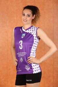 Bacsis Roxana