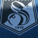 Banner Sportul Studentesc