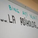 Cabinet La Psiholog (3)