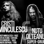 Cristi-Minculescu-Nutu-Olteanu