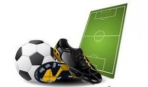 Cu fotbalul la psiholog