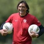 Dario Dinamo