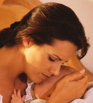Depresia postpartum 3
