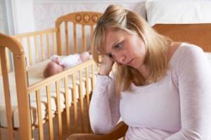 Depresia postpartum2