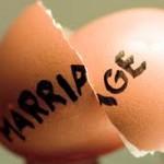 Divorce2