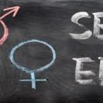 Educatie-La-Psiholog