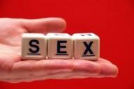 Educatie sexuala LP
