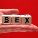 Educatie-sexuala-LP