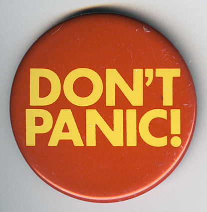 Eficienta psihoterapiei in tratarea atacurilor de panica