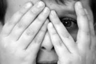 Fobia la copii
