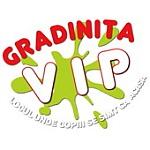 Gradinita VIP