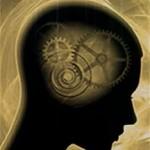 Hipnoanaliza 2