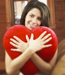 In love La Psiholog