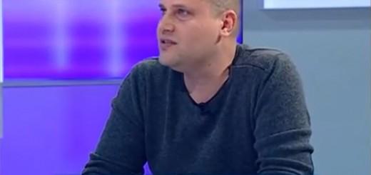 Ionut Ghiugan la Antena Stars
