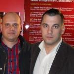 Ionut-Ghiugan-si-Andreas-Hniatiuc