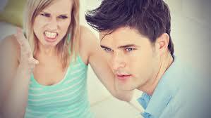 La Psiholog-gelozie