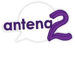 La Psiholog la Antena 2