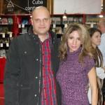 Claudia Voicu si Ionut Ghiugan