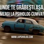 Lapsiholog. com