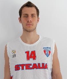Marian Steaua
