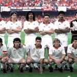 Milan Steaua