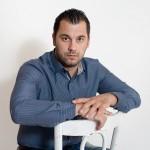 Psiholog-Andreas-Hniatiuc (2)
