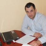 Psiholog-Andreas-Hniatiuc
