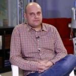 Psiholog-Ionut-Ghiugan (2)