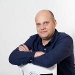 Psiholog-Ionut-Ghiugan
