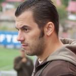 In tribune | Psiholog sportiv 001