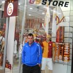 FanShop Galatasaray | Psiholog sportiv 002