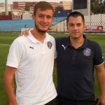 Impreuna cu Sebastian Mladen | Psiholog sportiv 005