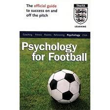 Psihologia sportului