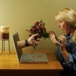 Relatia La Psiholog