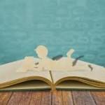 Rolul povestilor si basmelor in educatia colilului 1