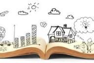 Rolul povestilor si basmelor in educatia colilului