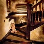 Rolul povestilor si basmelor in educatia copilului 4